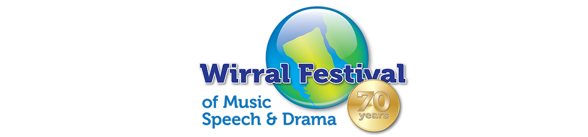 Wirral Festival of Music, Speech and Drama